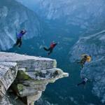 an-adventurous-mountain-climbing-trip-for-the-club
