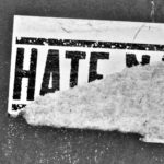 Replace Hate